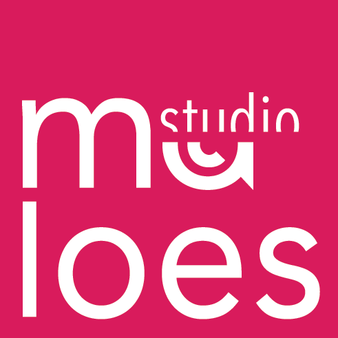 studio Macloes